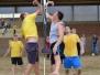 FCF Beachvolleyballturnier