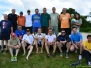 FCF Beachvolleyball 2014 (Intern)