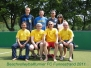 FCF Beachvolleyball 2011 (Intern)