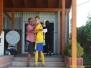 Borker Dorfmeisterschaft 2015