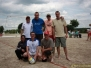 FCF Volleyballsieg 2012