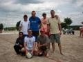 volleyballsieg_2012-1