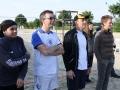 volleyballsieg_2012-3