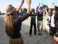 volleyballsieg_2012-4