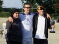 volleyballsieg_2012-5