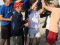 volleyballsieg_2012-6