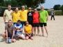 FCF Volleyballsieg 2013