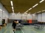 FCF Tischtennis-Turnier 2018