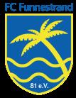 FC Funnestrand 81 e.V.